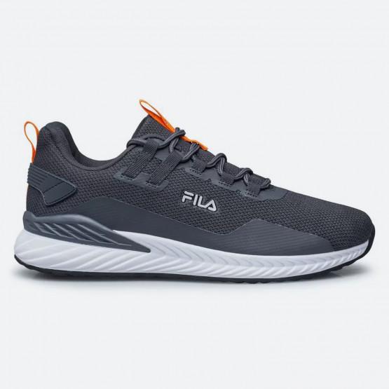 Fila Memory Zeke Men's Running Shoes