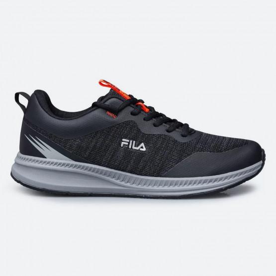 Fila Memory Falcon 2 Ανδρικά Παπούτσια για Τρέξιμο