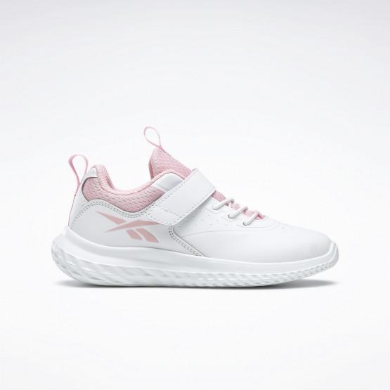 Reebok Sport Rush Runner 4.0 Kids' Running Shoes