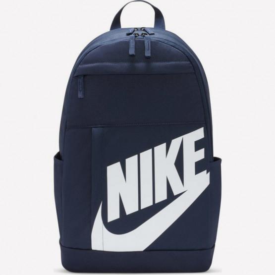 Nike Elemental Backpack 21L