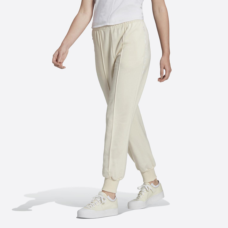 adidas Performance Karlie Kloss Γυναικεία Φόρμα (9000084048_9644)