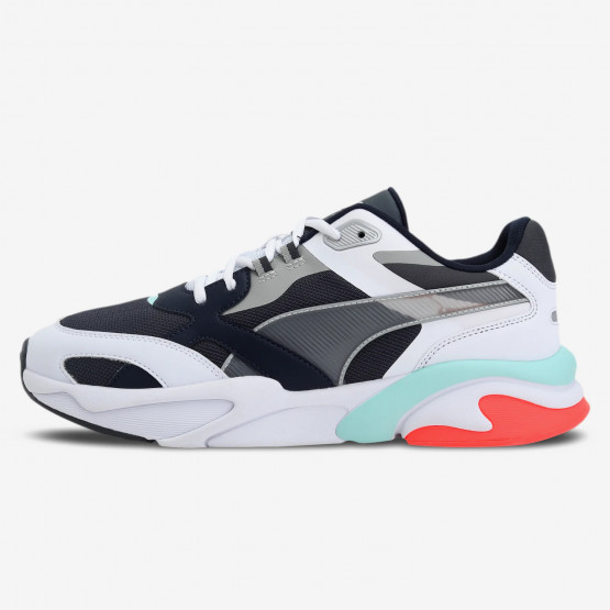 Puma X-Ray Millenium Ανδρικά Sneakers