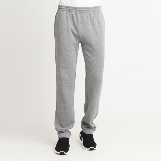 Russell Open Leg Men's Track Pants