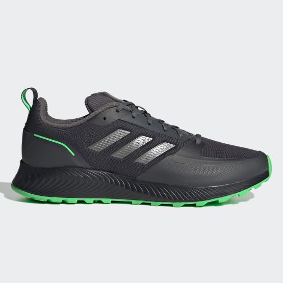 adidas Performance Runfalcon 2.0 Tr Ανδρικά Παπούτσια για Τρέξιμο