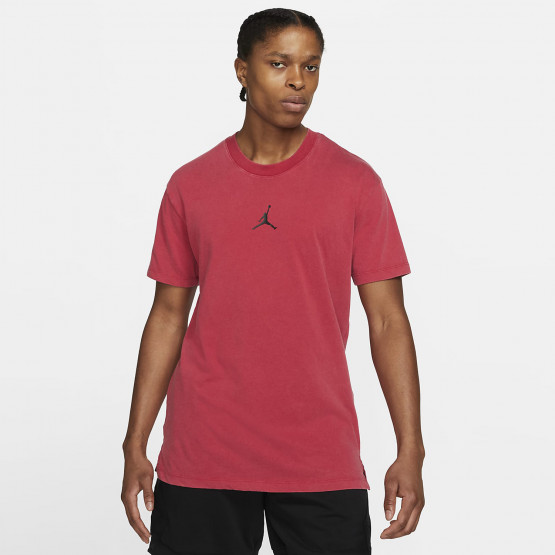 Jordan Dri-FIT Air Ανδρικό T-shirt