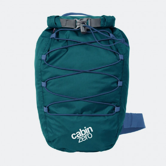 Cabin Zero Αdventure ADV Dry Unisex Crossover Bag 11 L