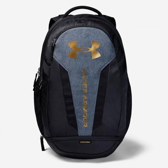 Under Armour Hustle 5.0 Backpack 29L