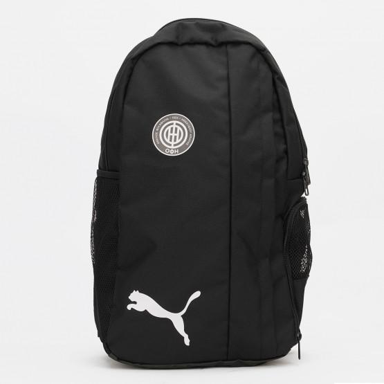 Puma X OFI F.C. Teamgoal 23 Backpack 24L