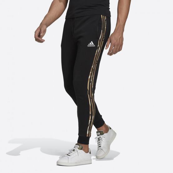 adidas Performance Camo Men's Sweatpants