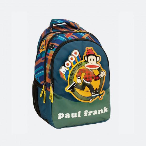 Paul Frank Campus Σακίδιο Πλάτης 30L