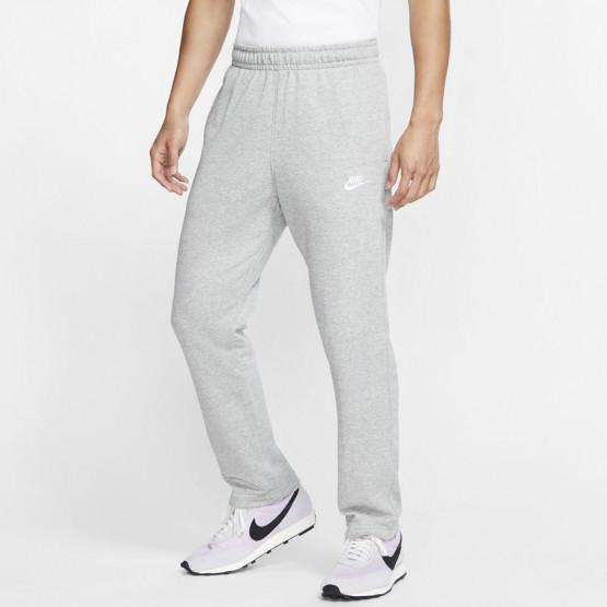 Nike Ανδρικό Παντελόνι Φόρμας