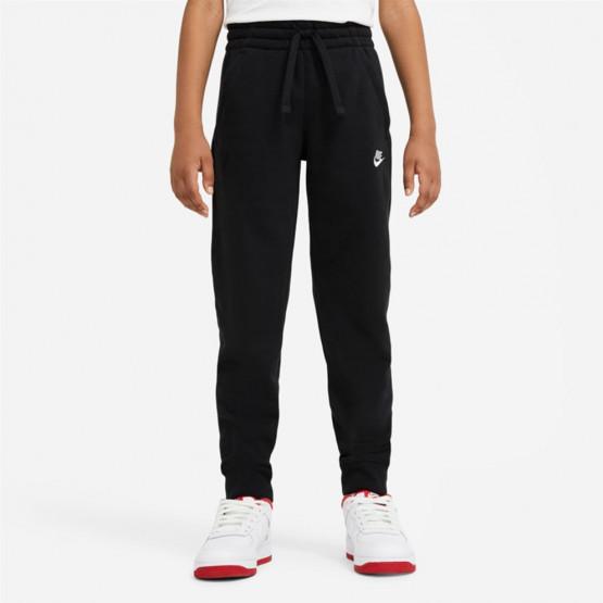 Nike Sportswear Club Kid's Tracksuits