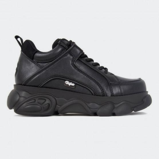 Buffalo Cld Corin-Mainline-Street-Sneaker Low