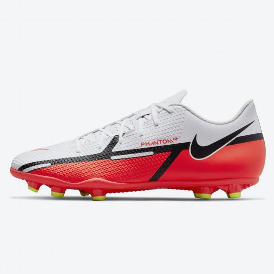 Nike Phantom Gt2 Club Men's Football Boots