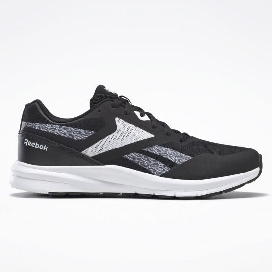 Reebok Sport Runner 4.0 Γυναικεία Παπούτσια για Τρέξιμο