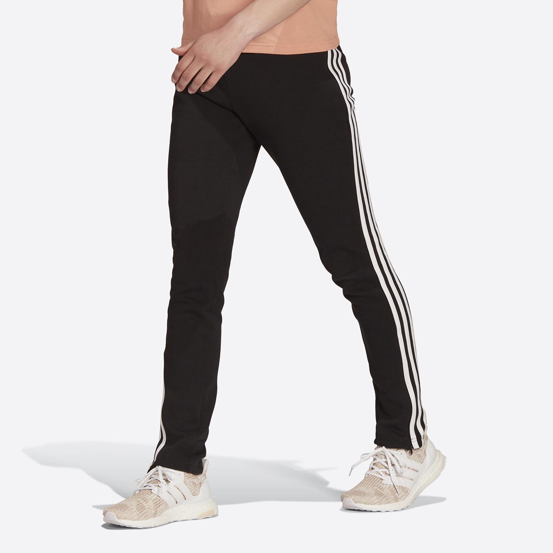 adidas Performance Sportswear Future Icons 3-Stripes Γυναικείο Παντελόνι Φόρμας (9000084188_1469)