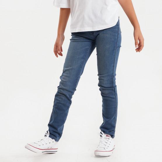 Levi's 711 Skinny Παιδικό Jean