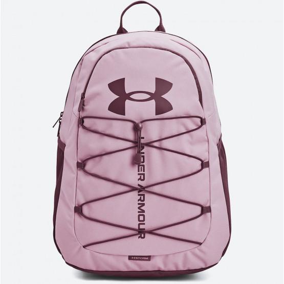 Under Armour Hustle Sport Unisex Backpack 26 L