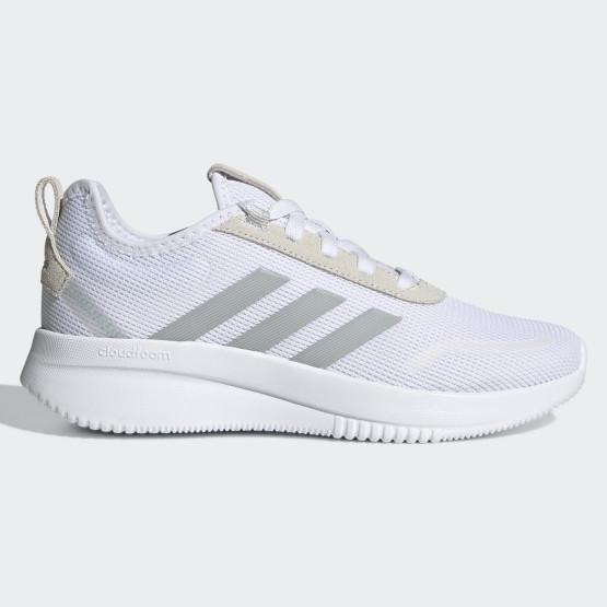 adidas Lite Racer Rebold Γυναικεία Παπούτσια για Τρέξιμο