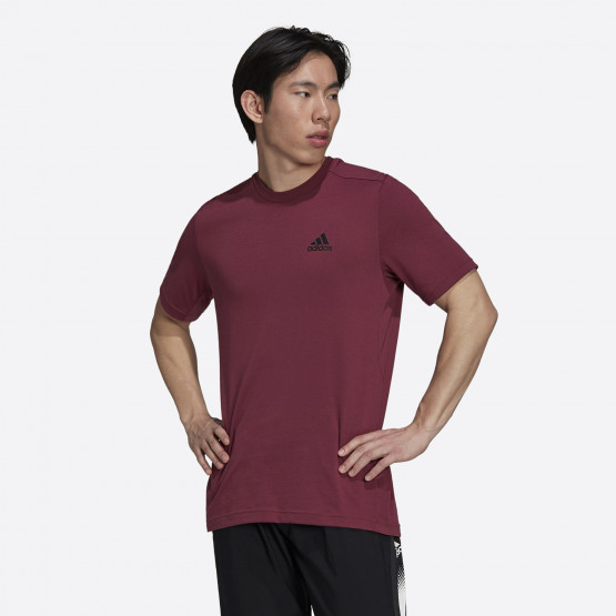 adidas Performance Aeroready Designed 2 Move Feelready Men's T-shirt