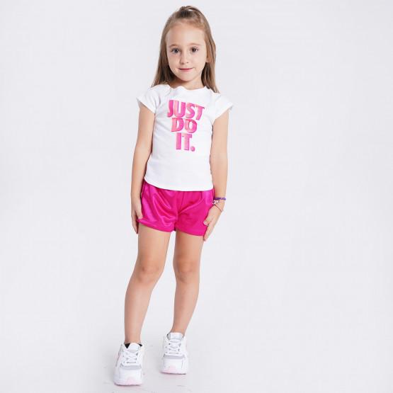 Nike Dazzle Infants' Set