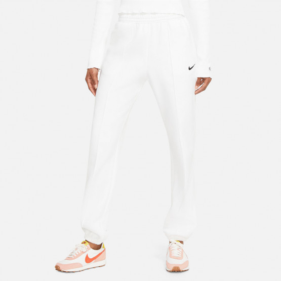 Nike Sportswear Essential Collection Women's Track Pants