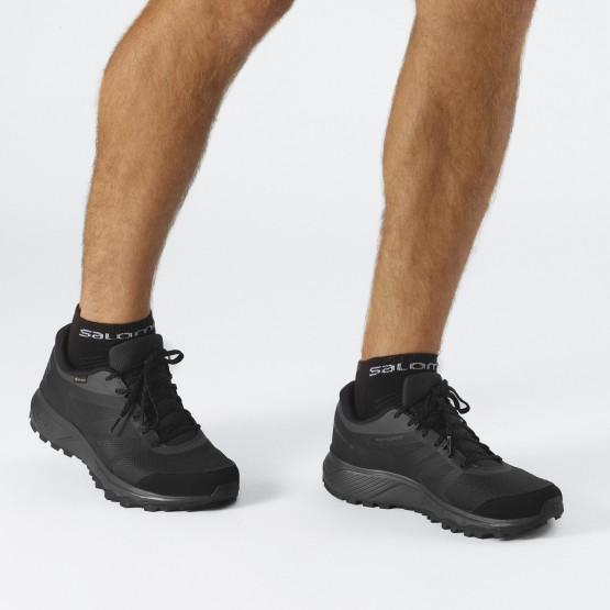 Salomon Trailster 2 Men's Trail Running Shoes