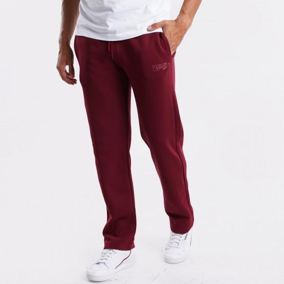 """Target """"Basic Logo"""" Men's Pants"""