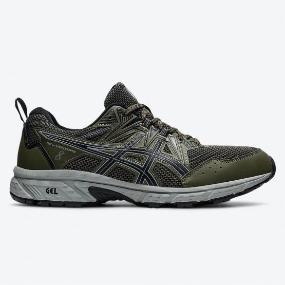 Asics Gel-Venture 8 Men's Shoes for Running