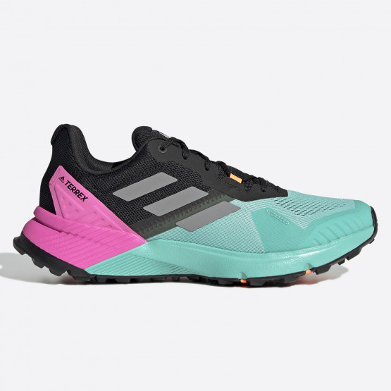 adidas Performance Terrex Soulstride Ανδρικά Παπούτσια