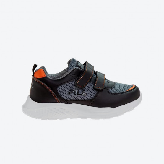 Fila Comfort Happy Παιδικά Παπούτσια