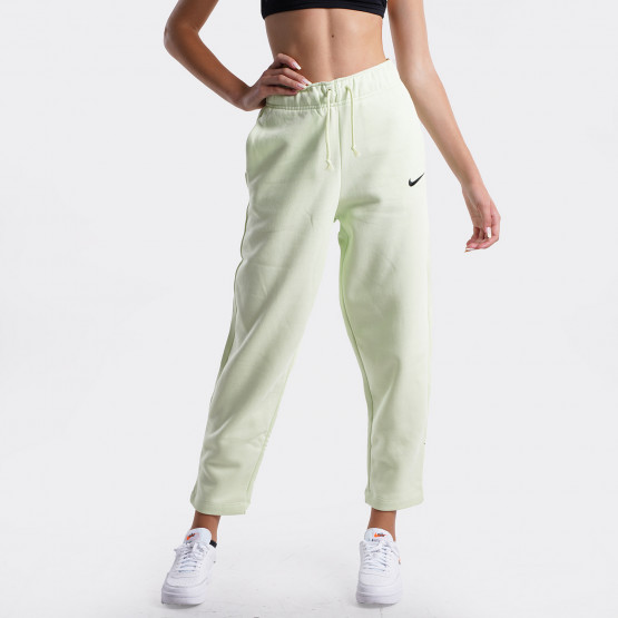 Nike Sportswear Collection Essentials Women's Track Pants