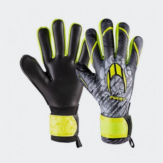Ho Soccer First Superlight Metal Γάντια Τερματοφύλακα