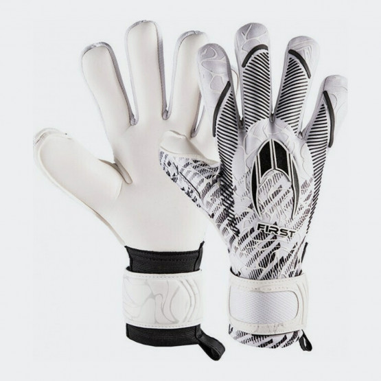 Ho Soccer First Superlight Whiteout Unisex Γάντια Ποδοσφαίρου
