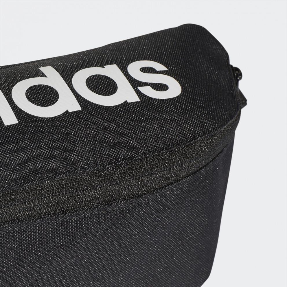 adidas Performance Τσαντάκι Μέσης