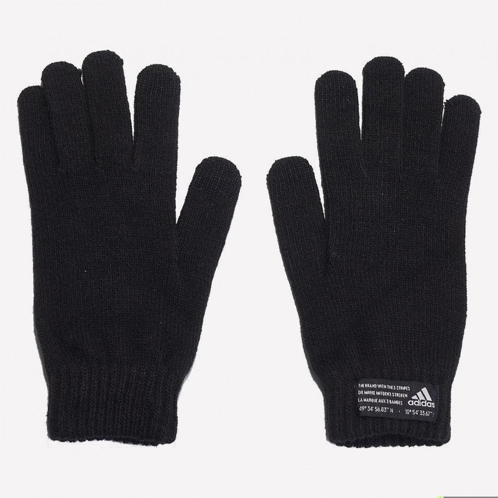 adidas Performance Unisex Γάντια