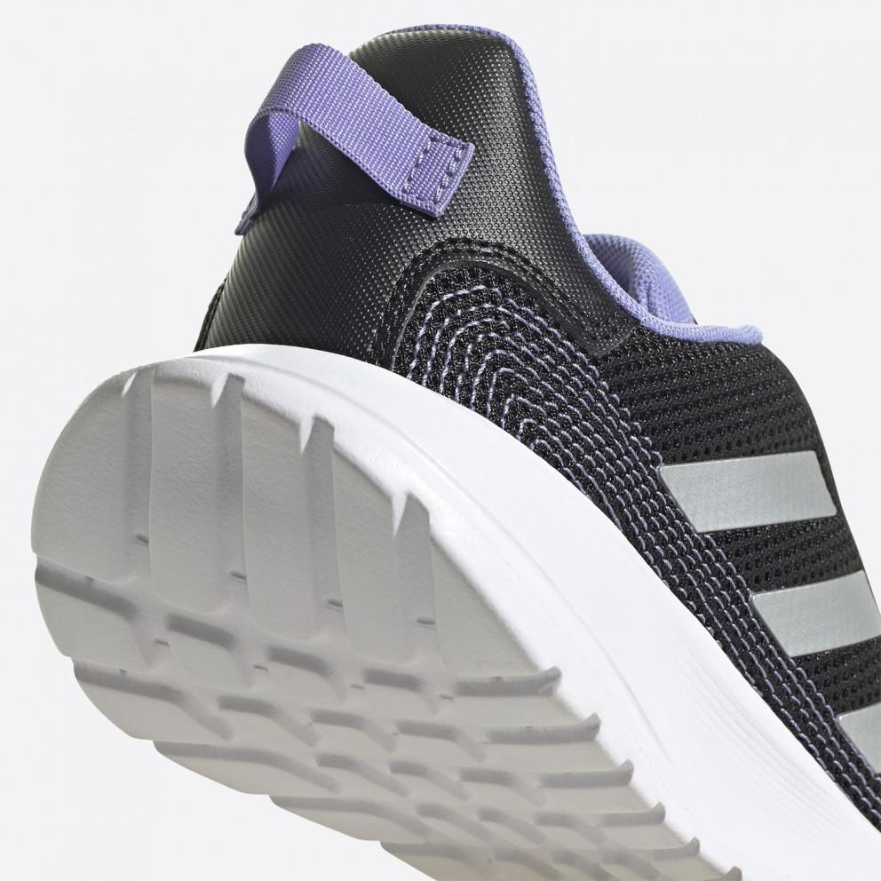 adidas Performance Tensor Παιδικά Παπούτσια για Τρέξιμο