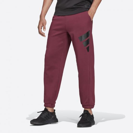 adidas Performance Sportswear Future Icons Men's Track Pants