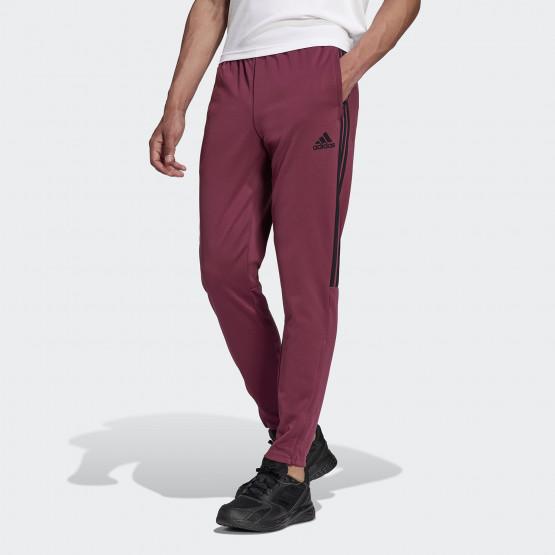 adidas Performance Sereno Ανδρικό Παντελόνι Φόρμας