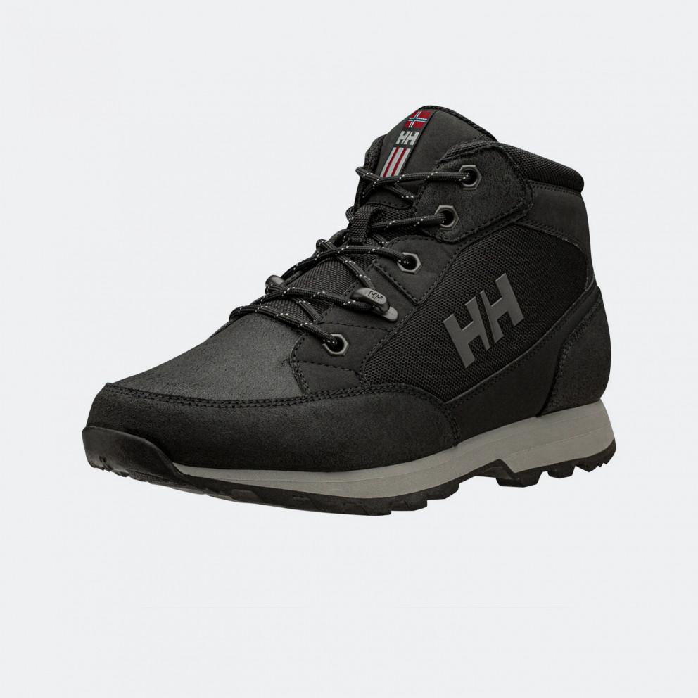 Helly Hansen Torshov Hiker Ανδρικά Παπούτσια για Trail