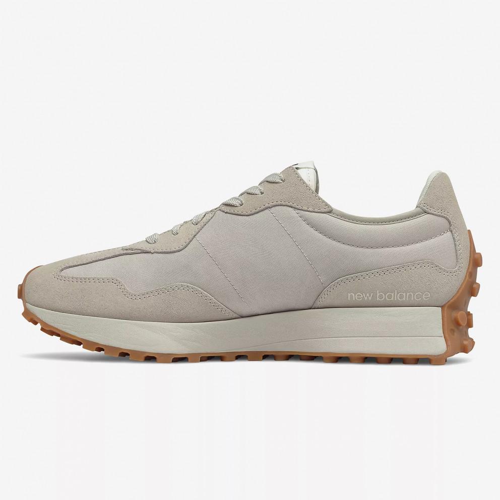 New Balance 327 Ανδρικά Παπούτσια