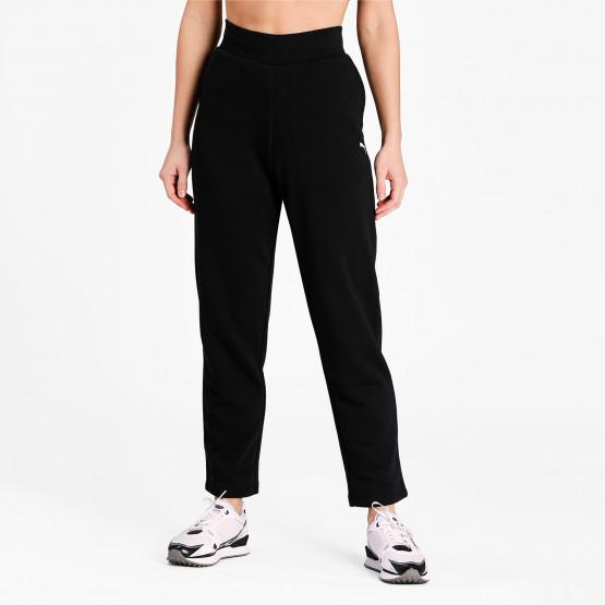 Puma Essentials Women's Track Pants