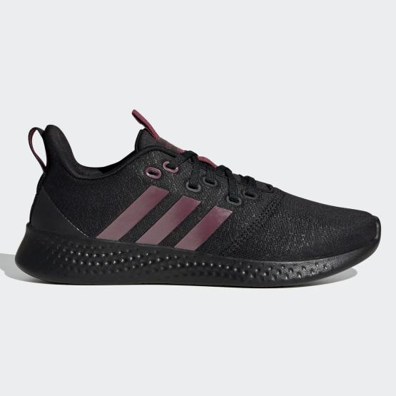 adidas Performance Puremotion Women's Running Shoes