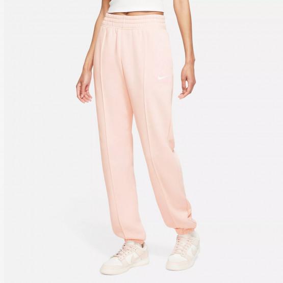 Nike Sportswear Essential Γυναικεία Φόρμα