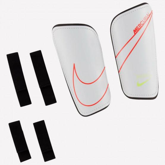Nike Nk Merc Hrdshl Grd