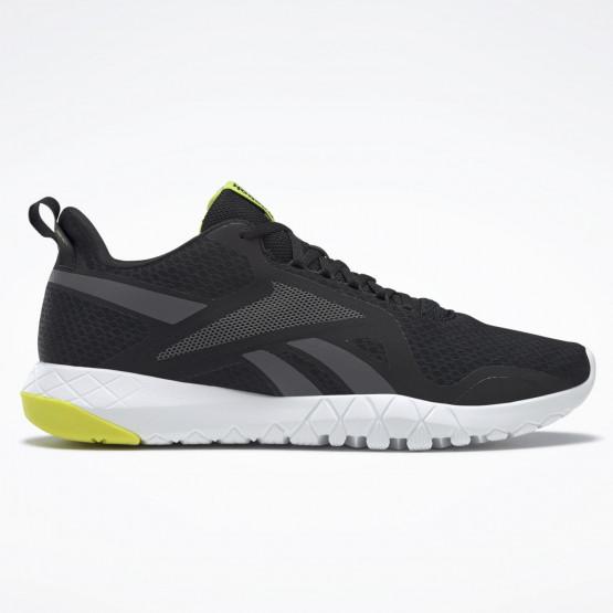 Reebok Sport Flexagon Force 3.0 Ανδρικά Παπούτσια