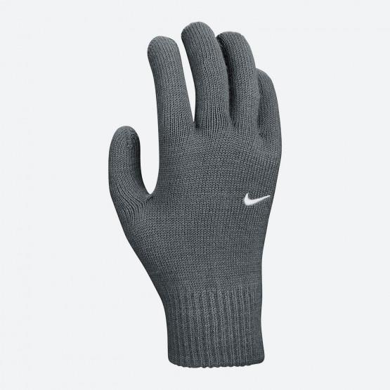 Nike Swoosh Knit Gloves 2.0