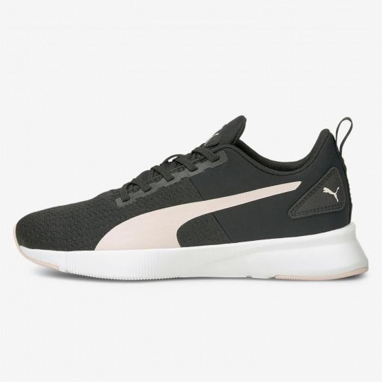 Puma Flyer Runner Γυναικεία Παπούτσια για Τρέξιμο