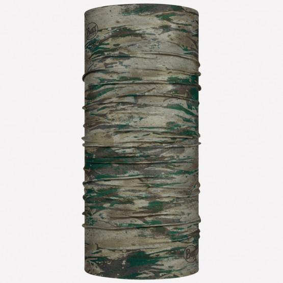 Buff Original Den Bark Multifunctional Neckwear