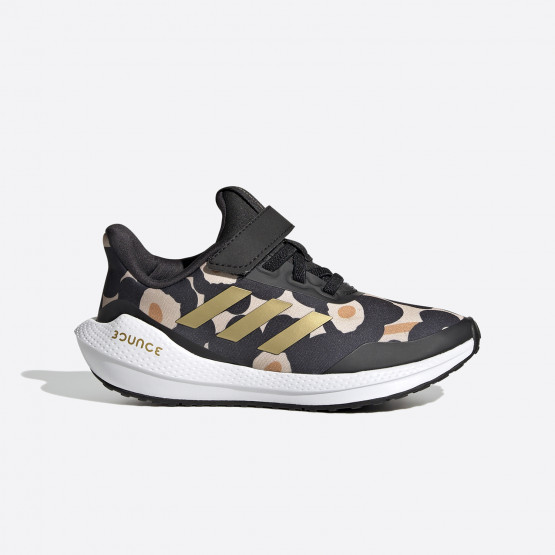 adidas Performance Eq21 Marimekko Kid's Running Shoes